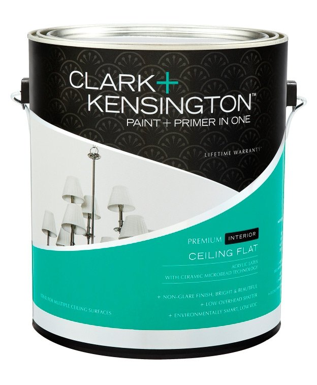 clark paints Learn more about clark paint factory in west springfield, ma, an authorized benjamin moore retailer from business hours to a phone number, find the information you need about clark paint factory at benjaminmoorecom.