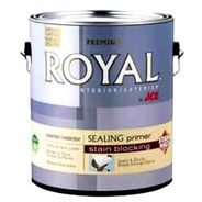 Ace Paint Royal Stain Blocking Primer & Sealer Пятноустраняющий грунт