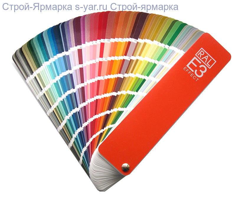 china ral color chart china ral color chart manufacturers - 800×674