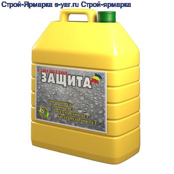 купить упрочнитель для бетона в москве